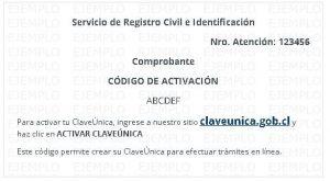 Certificado-activacion-clave-unica