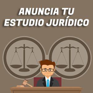 publicidad-para-abogados