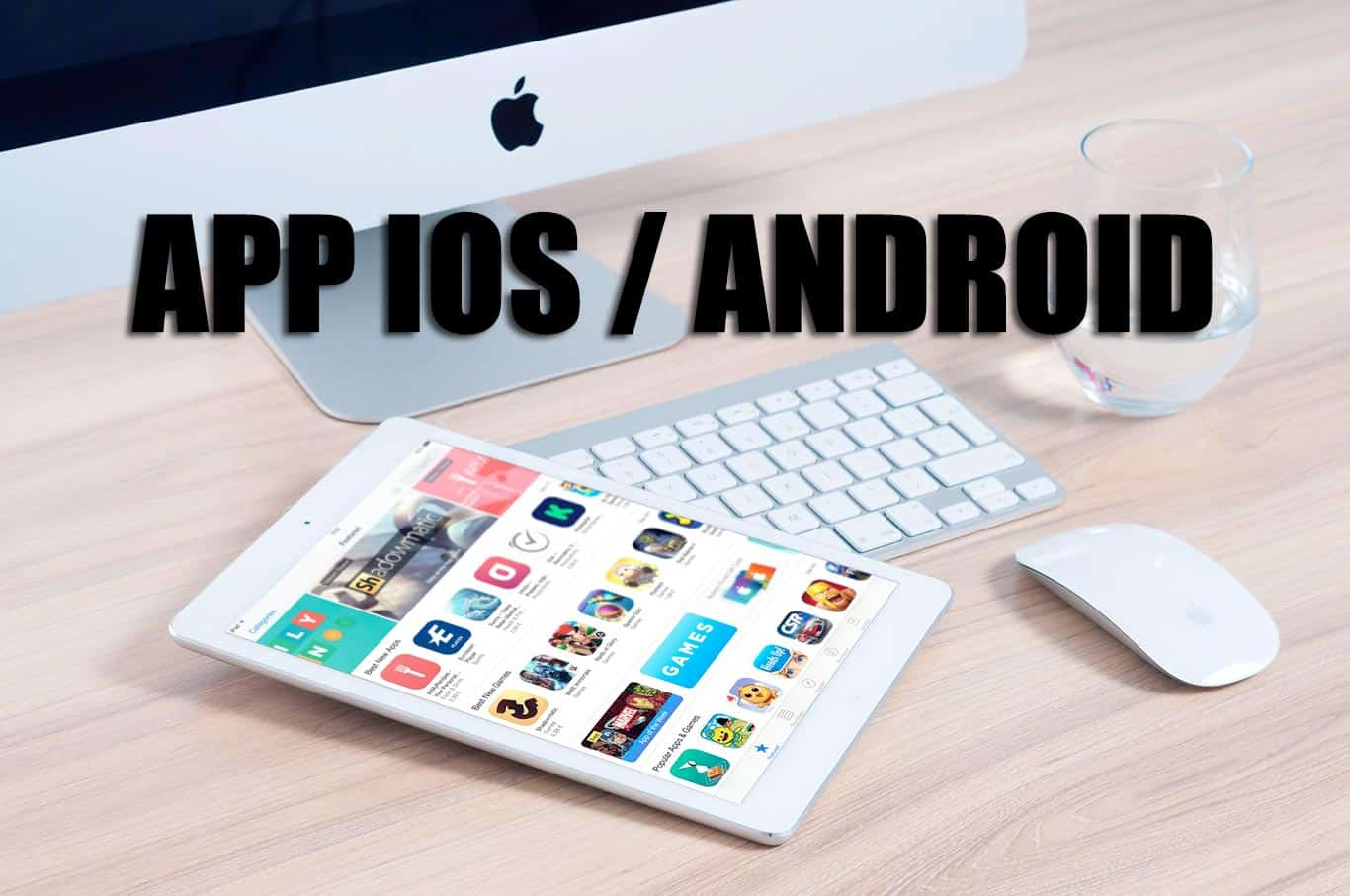 app-ios-android