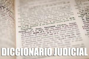 diccionario-judicial