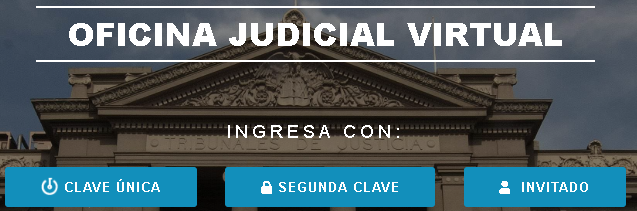 oficina-judicial-virtual-clave-unica