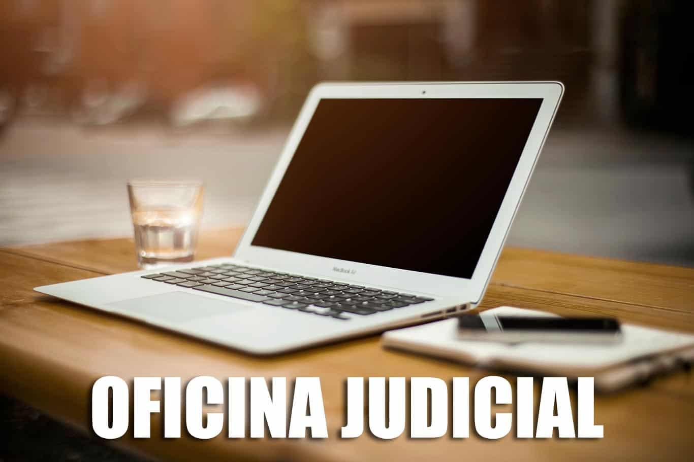 portal-oficina-judicial