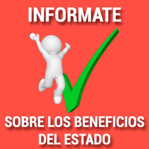 beneficiosysubsidios.cl