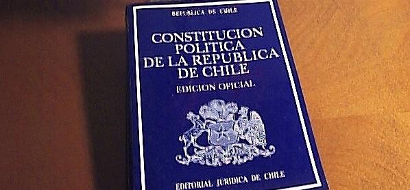 constitucion-politica-de-chile